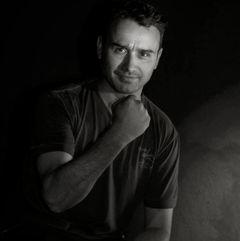 Rodrigo Emmanuel Ibañez D.