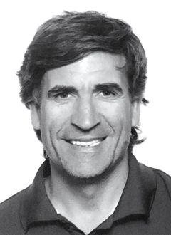 Josep M M.