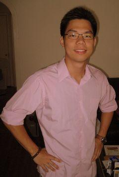 John Yueh Han L.