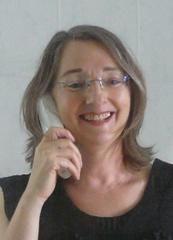 Lena L.