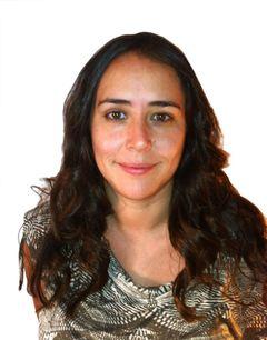 Sonia Rodríguez B.