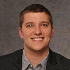 Nathan P.