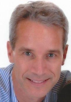 Steve L