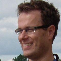 Krzysztof Michał N.