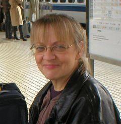 Jo Anne M.