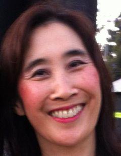 Carolyn Y.