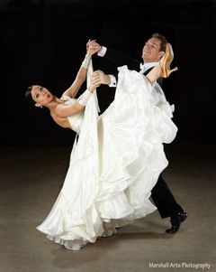 Dancewise I.
