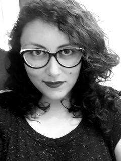 Letícia D.