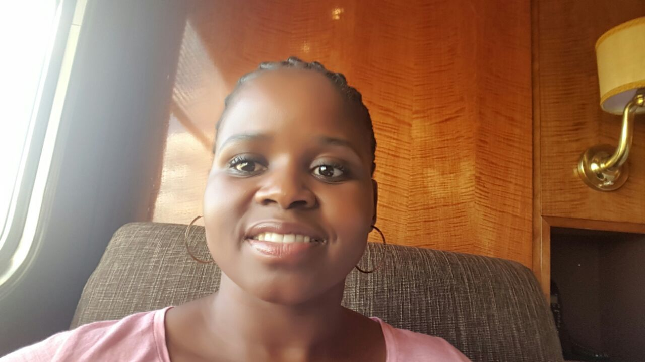 alberton divorced singles In the category women seeking men south africa you can find 937 personals ads, eg: one night stands, casual sex or sexy men i am single with no kid.