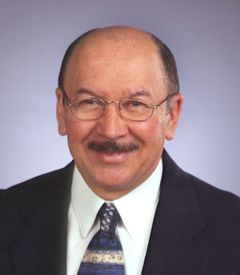 Frank F.