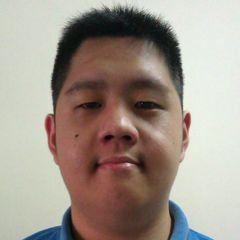 Chan Hui K.