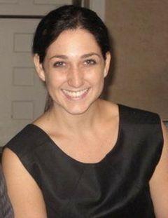 Claudia P.