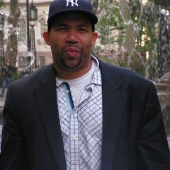 Dwayne S.