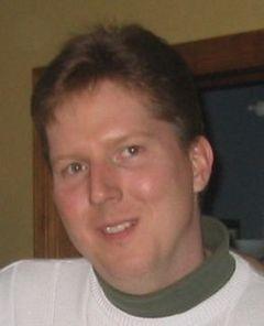Christopher R.