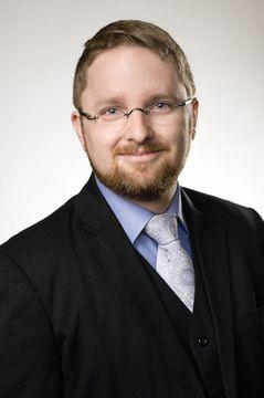 Evan L.