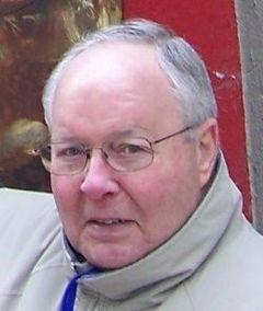 Courtenay M.