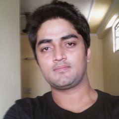 Anop Singh R.