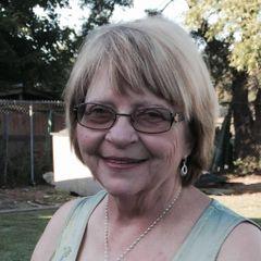 Margaret Stotts N.