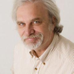 Raymond C.