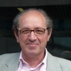 Emilio Rodolfo C.