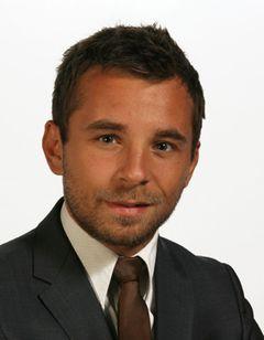 Raphael E.