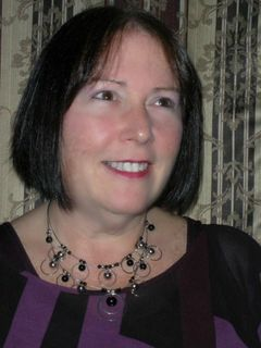 Wendy Klein W.
