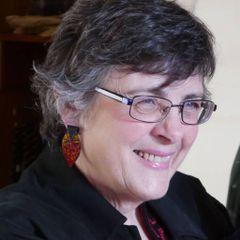 Ann Marie S.