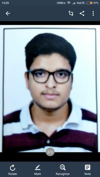 Pranshu C.