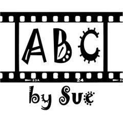 Sue - A.