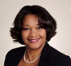 Sharon D.