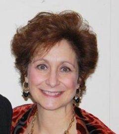 Janie F.