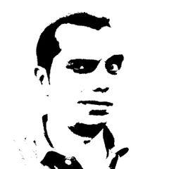 Andrés V.