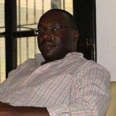 Kwame D.
