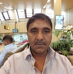 Salman F.