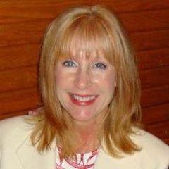 Gay Paulette E.