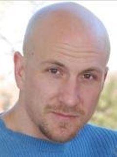 Hayden W.