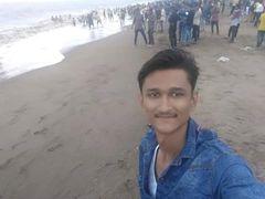 Afzal M.