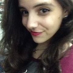 Alice Tatianna G.