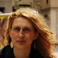 Alina A.