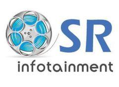 Srinfotainment P.