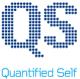 Quantified S.