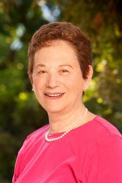 Helene R.