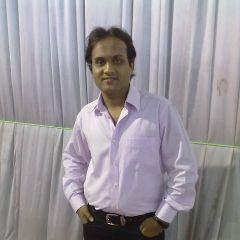Saif Ali K.