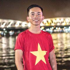 Lê Quang P.