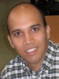 Carlos Bello P.