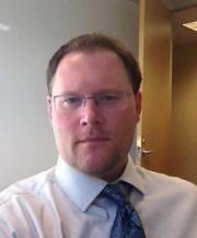 Brian A. M.