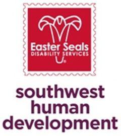 Southwest Human D.