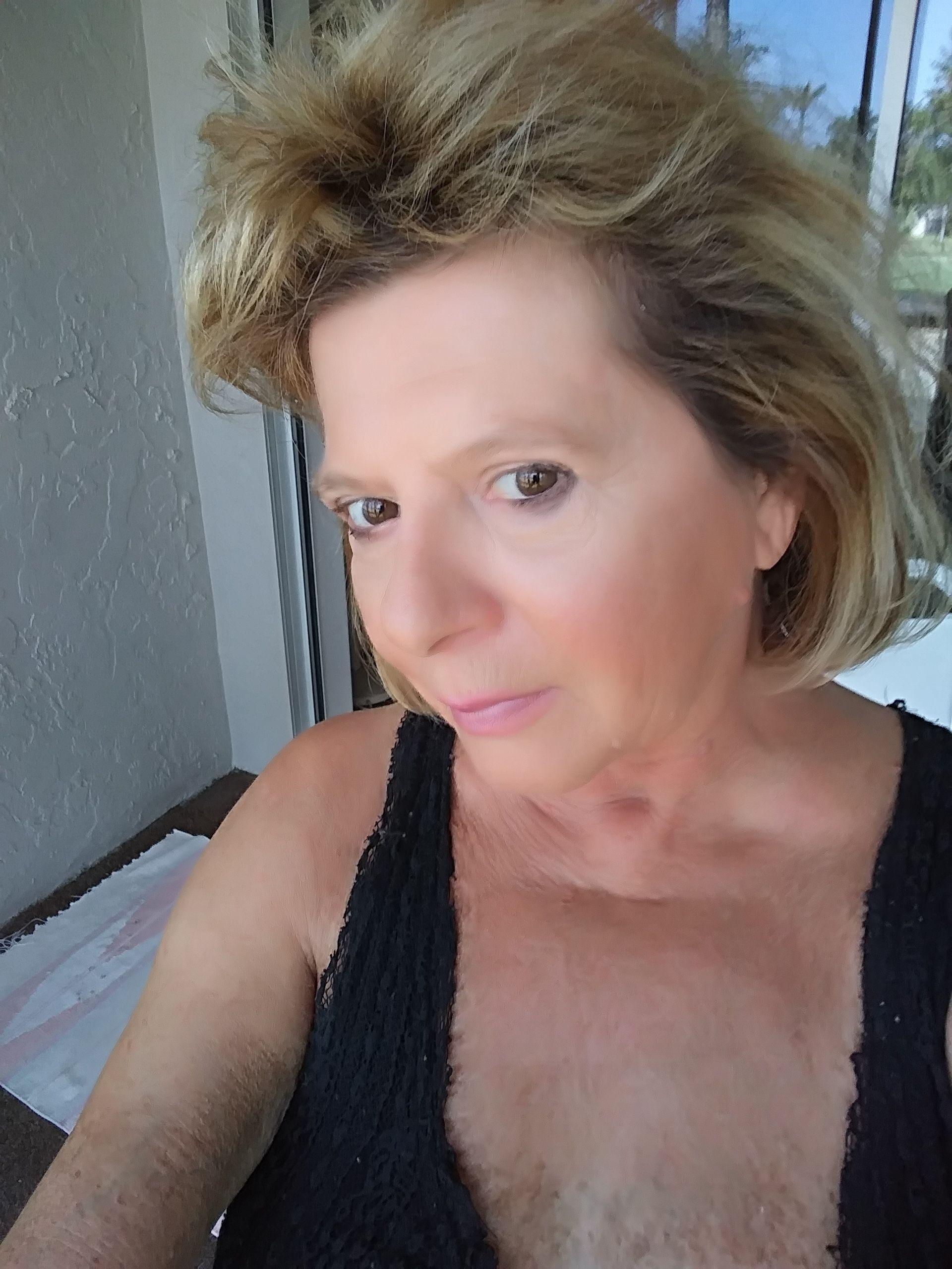 paras nainen dating site profiili