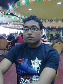 Ashwani G.