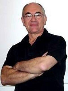 Alex E.